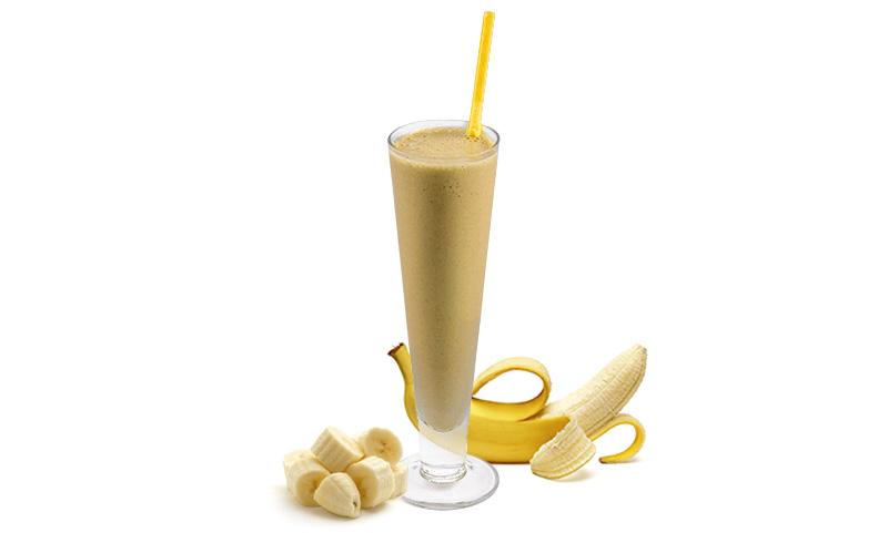 Frape Banana