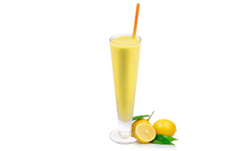 Frape Limun