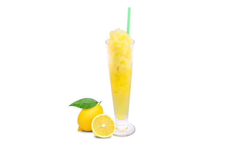 Frizer Limun