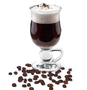 Gusarska kafa