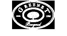 Greenet Caffe
